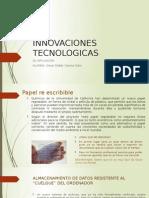 innovaciones-tecnologicas2