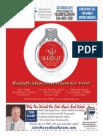 12_Folsom Direct.pdf