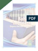 Buku Pegangan Guru Bahasa Indonesia SMA Kelas 12 Kurikulum 2013-www.matematohir.wordpress.com.pdf