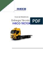 Guia de Referência - Tector Euro 5 - Vs2.pdf