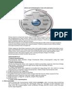 Manajemen Kepemimpinan Dan Organisasi