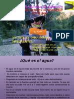 EL AGUA  B.pptx