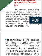edtech-lesson-i1.pptx