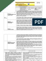 CGR   1Plan Curricular Anual - QUIMICA C - copia.docx