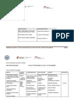 Inglês_planificações_15_16_9º_VOC_(2ºano).pdf