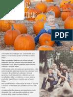 Mini Guia Para Familias Felizes