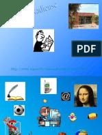 IDD affiche
