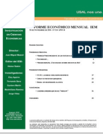 Eco. Usal Informe Economico Mensualcoyu1115
