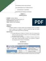 DEBER  3 LABORATORIO.docx