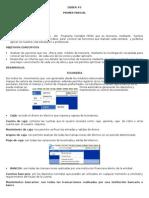 DEBER de labo contable tesoreria.docx