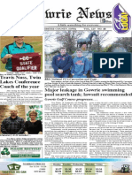 Dec 2 Pages Gowrie News