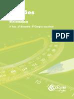 Funcoes_9A_3B_1C_02 (2).pdf