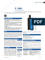 Fester CF 1000