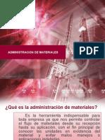 Admon de Materiales Calidad - Copia (2)