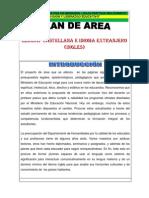 Nuevo Plan de Estudio Lcast(1)