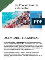 Act i Vida Des Economic as Historia