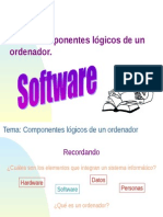 Software.pps