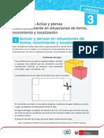 UNIDAD 3 Tema 02 - Matematica.pdf