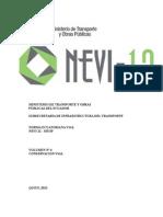 Manual_NEVI-12_VOLUMEN_6