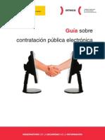 guiacontratacionelectronica_versionweb