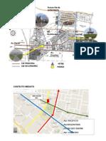municipalidad-de-nuevo-chim-presentacion.docx