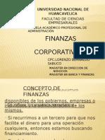 Finanzas Corporativas i Primera Parte 2014 (1)