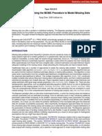 436-2013.pdf