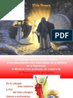 Vigilia_pascual
