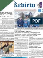 Dec 2 Pages Dayton