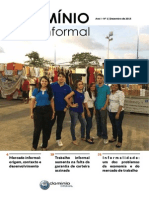 Revista Dominio Informal