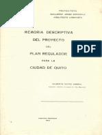 plan_gatto_sobral.pdf