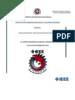 CRONOGRAMA CIENCIA Y TECNOLOGIA.pdf