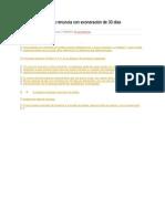 Modelo de carta de renuncia con exoneración de 30 días.docx