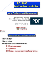 6. Lung Anatomy and Spirometers(2)