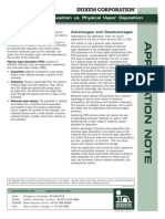 Cvd vs Pvd Advantages and Disadvantages 98752 r0