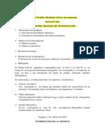 1 Proyecto Del Trabajo Final (UTP)