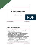 Lect32 2State Minimization