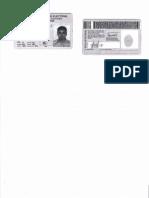 Ife.org