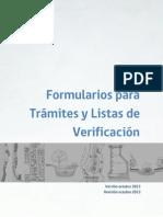 Manual de Drenaje Anexo B_V201310