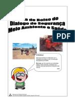 Guia Bolso DDS