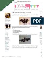 Ruffle Botto...Mer W_FREE Pattern Link