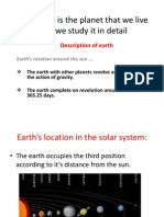 New Microsoft PowerPoint Presentation.pdf