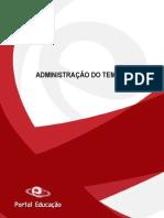 Livrodigital_Admin_dotempo.pdf
