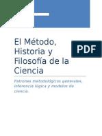 Historia-de-Pensamiento-Economico.docx