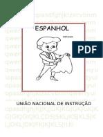 apostila-de-espanhol-eja.doc