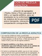 Diseño Mezcla Asfáltica-upao