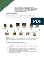resumen literatura 2