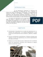 TRABAJO-DE-DIBUJO-II.docx