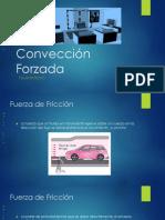 Conveccion_Forzada__21234____25564__