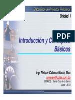 FEP U1 1 Introduccion y Conceptos Claves